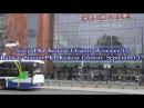 Stacja PKP Kraków Główny EIP EIC IC TLK KML Regio 2