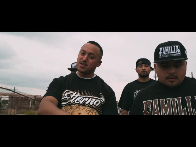Ese davy juan diego feat todack dt (no los veo) official video