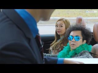 [2018 PyeongChang Winter Olympics] Arariyo PyeongChang MV - Juhan Lee feat. Hyorin