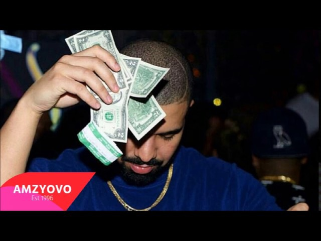 Drake - Murder She Wrote (ft. Ty Dolla $ign Juicy J) *NEW SONG 2016*