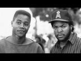 Парни Южного Централа  Boyz N The Hood (1991)