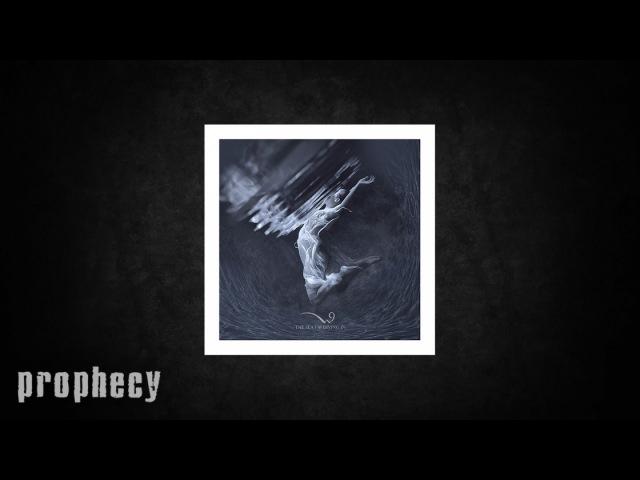 Neun Welten - The Dying Swan