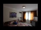 21 furnished apartmant for rent, Alanya, mahmutlar, Nezihkent