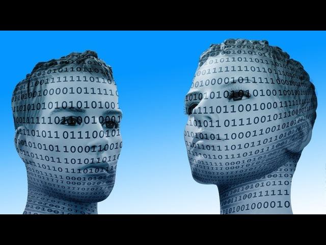 Восстание роботов - фантастика, или реальность?