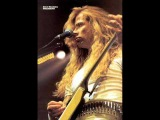 Megadeth-Ecstasy.wmv