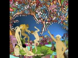 of Montreal - Gallery Piece