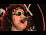 Gary Moore Cold in Blows (Live HD)