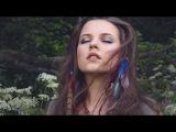 Nadezhda Misyakova - Falcon