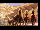 Ислам, арабы, халифат