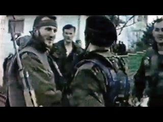 Srbi u predgradju Bihaća