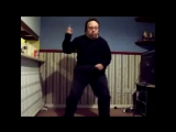 гр.ИНФА и Валерий Бычков - Россия-абракадабра