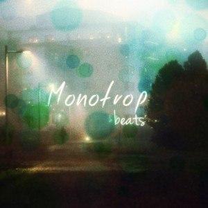 Monotrop