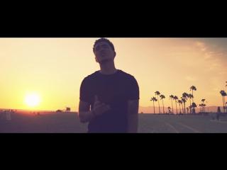 Novaspace feat. Joseph Vincent - Since You've Been Gone
