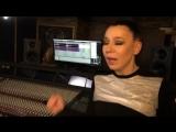 DJ Groove и Ёлка