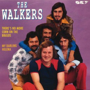 The Walkers