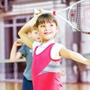 Большой теннис в Волжском. Товары для тенниса