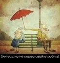 Айгуль Шамшитова фото #16