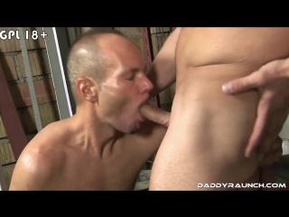 wet just thinking pornstar cody cummings cock sucked always horny