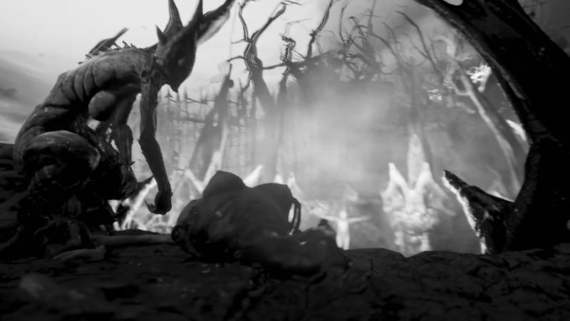 Agony׃ Official Demons Trailer (online-video-cutter.com)