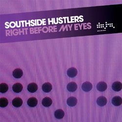 Southside Hustlers