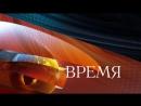 Время с Виталием Елисеевым (01.06.2011)