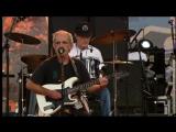J.J. Cale_ Eric Clapton