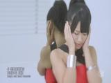 NMB48 Akagumi - Renai Higaitodoke (M-ON!)
