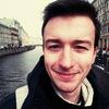 Nikolay Savkin