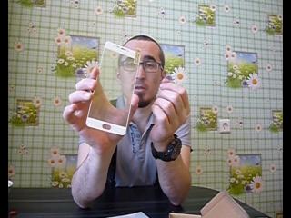 Долгожданный клип-кейс для Cubot Rainbow и стекло защитное для Meizu M3 Note, которого совсем не ждал