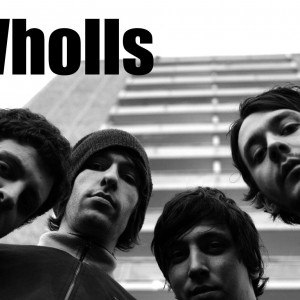 The Wholls