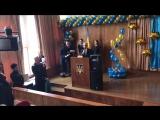 Васильківський Коледж НАУ