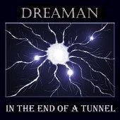 Dreaman