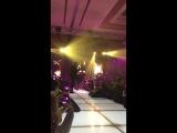Tamer Hosny 2.11