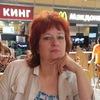 Vera Khvatova