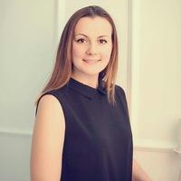 Катюшка Алёшина