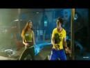 индийский клип  из фильма (( эту пару создал бог ))
