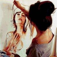 art_oil