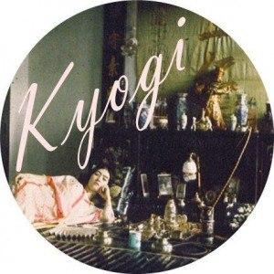 Kyogi