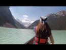 Lake Louise Alberta,Canada 2017