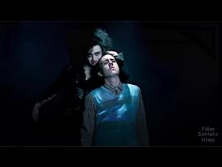 Беллатриса лестрейндж - bellatrix lestrange - гарри поттер - harry potter