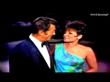 Dean Martin Lena Horne Lovely Songs Medley