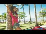 Anthony El Mejor  DJ Nil feat. Mischa  Closer (Music video)