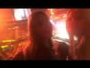 Концерт Он и Она #Филип Киркоров 👏