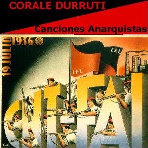Corale Durruti