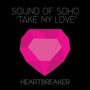 Sound of Soho