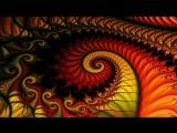 Mix-Abba, Scar Symmetry, Within Temptation, Delain
