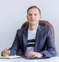 Илья Лушников
