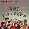 29/11 | THE HATTERS (Шляпники) | Екатеринбург