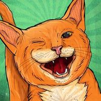 Забавные Котики | Коты