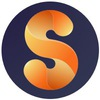 Stufy.ru - заказ услуг ремонта цифровой техники